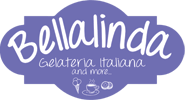 BellaLinda Gelateria Italiana